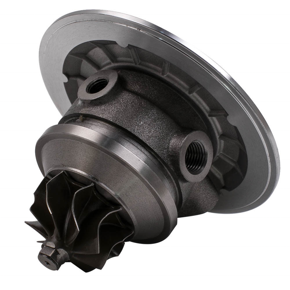 Turbo CHRA GT1752S 28200-4A101 733952-5001S 733952-000 Turbocharger Core Turbo Cartridge