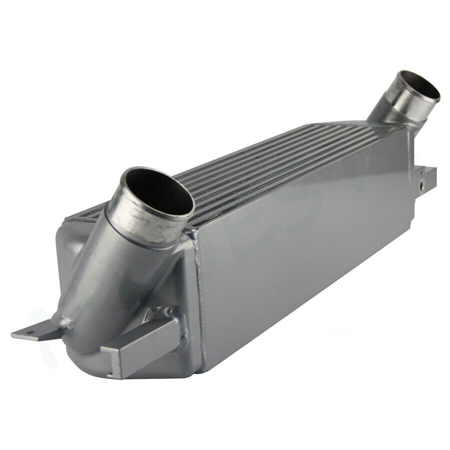 High performance intercooler fits Ford Mustang 2.3L EcoBoost 2015-2017