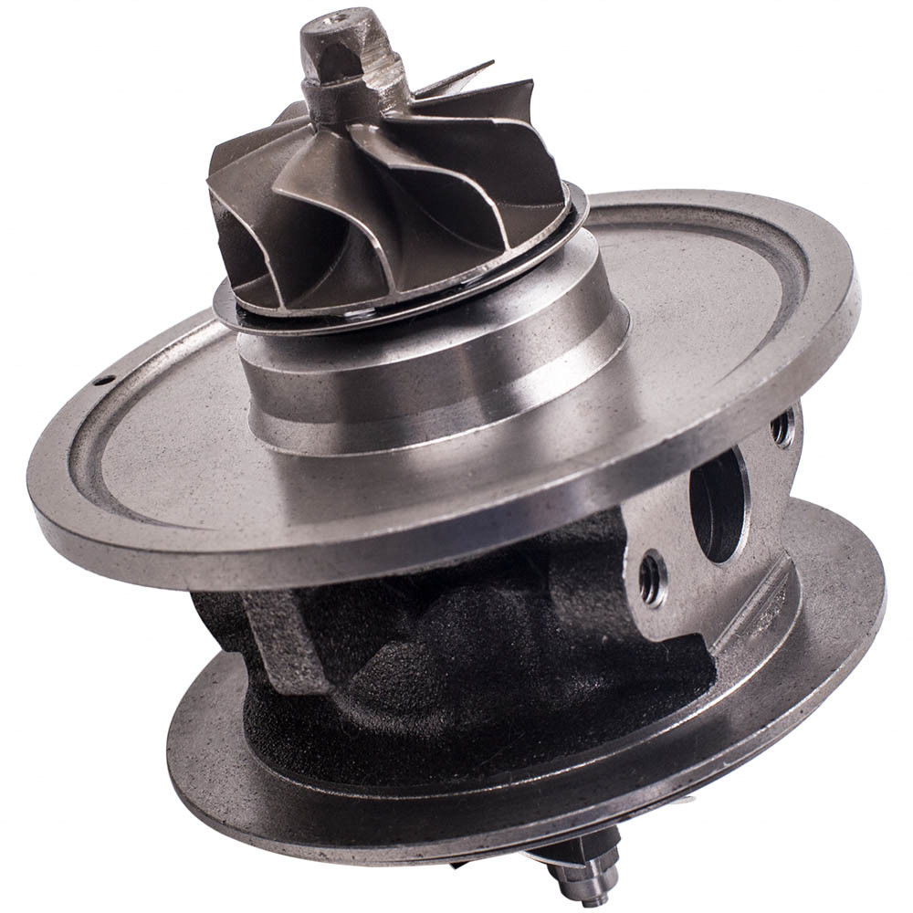 Supply BV39 Turbocharger Cartridge 54399880022 54399700022 038253014G Turbo CHRA
