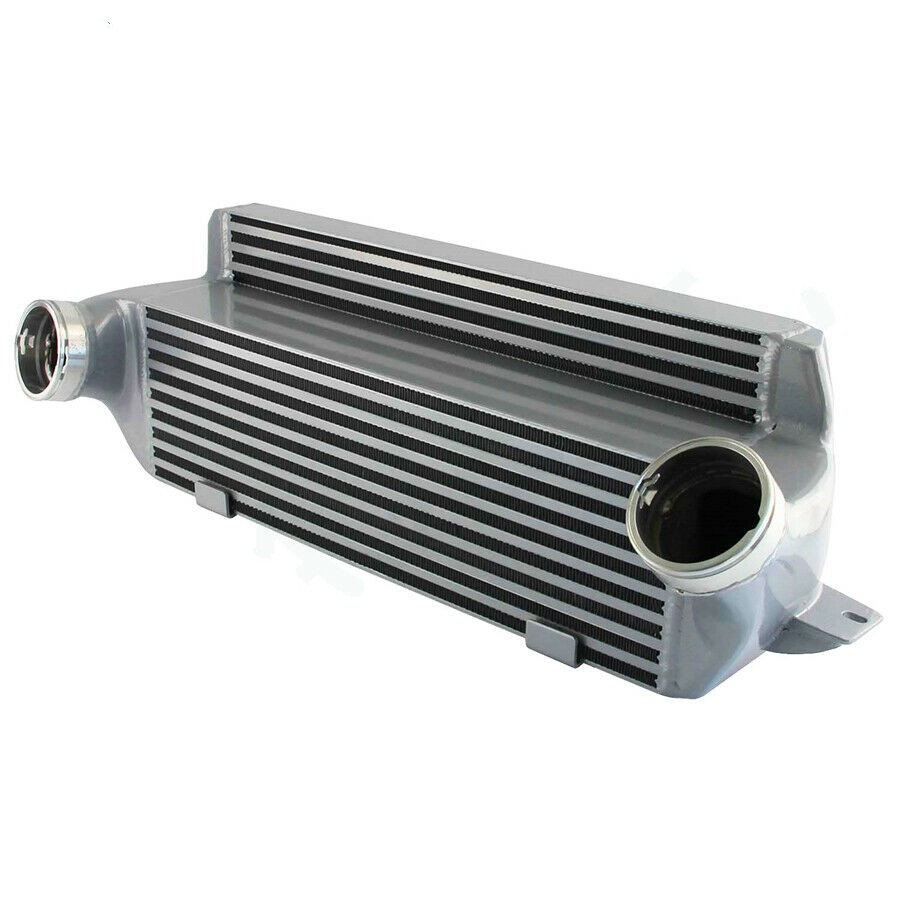 Tuning Intercooler Fits BMW N54/N55 Engines E82 E88 135i, E90 E92 335i ,E82 1M